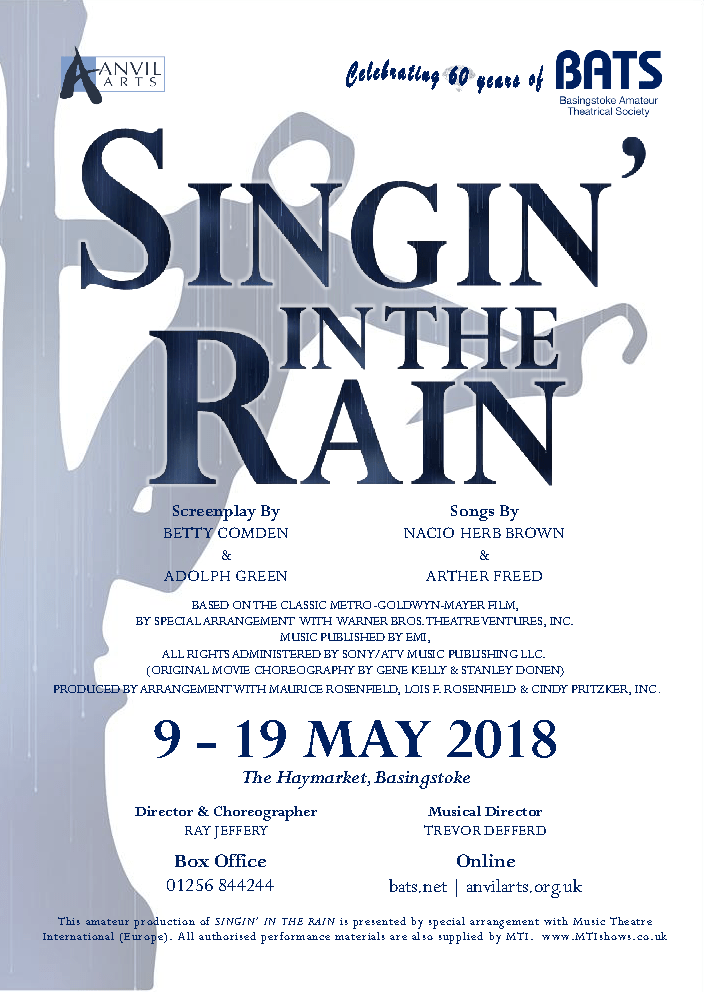 BATS-singin-in-the-rain-poster-2018